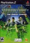 Rent Syphon Filter: The Omega Strain for PS2