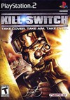 Rent Kill Switch for PS2