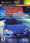 Rent Sega GT Online for Xbox