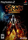 Rent Spawn for PS2