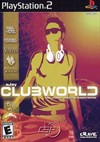 Rent eJay Clubworld for PS2