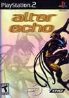 Rent Alter Echo for PS2