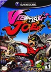 Rent Viewtiful Joe for GC