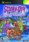 Rent Scooby Doo: Night of 100 Frights for Xbox