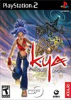 Rent Kya: Dark Lineage for PS2