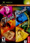 Rent Trivial Pursuit: Unhinged for Xbox