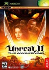 Rent Unreal II: The Awakening for Xbox
