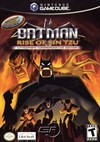 Rent Batman: Rise of Sin Tzu for GC