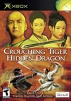 Rent Crouching Tiger, Hidden Dragon for Xbox