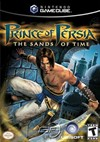 Rent Prince of Persia: The Sands of Time for GC