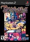 Rent Disgaea: Hour of Darkness for PS2