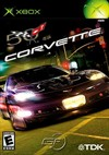 Rent Corvette for Xbox