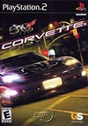 Rent Corvette for PS2