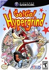 Rent Go! Go! Hypergrind for GC