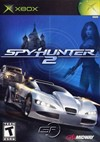 Rent Spy Hunter 2 for Xbox