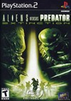 Rent Aliens versus Predator: Extinction for PS2