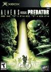 Rent Aliens versus Predator: Extinction for Xbox
