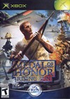 Rent Medal of Honor: Rising Sun for Xbox