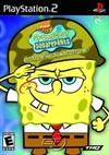 Rent Spongebob: The Battle for Bikini Bottom for PS2