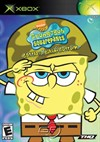 Rent Spongebob: The Battle for Bikini Bottom for Xbox