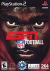 Rent ESPN NFL Football for PS2