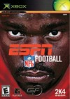 Rent ESPN NFL Football for Xbox