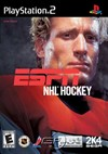 Rent ESPN NHL Hockey for PS2