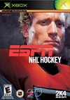 Rent ESPN NHL Hockey for Xbox