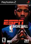 Rent ESPN NBA Basketball for PS2