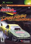 Rent IHRA Drag Racing 2004 for Xbox