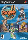 Rent Disney's Extreme Skate Adventure for PS2