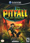 Rent Pitfall: The Lost Expedition for GC