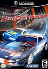 Rent Grooverider: Slot Car Thunder for GC