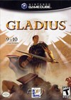 Rent Gladius for GC
