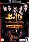 Rent Buffy the Vampire Slayer: Chaos Bleeds for GC