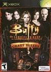 Rent Buffy the Vampire Slayer: Chaos Bleeds for Xbox
