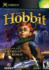Rent The Hobbit for Xbox