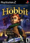 Rent The Hobbit for PS2