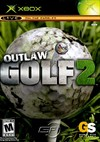 Rent Outlaw Golf 2 for Xbox