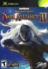 Rent Baldur's Gate: Dark Alliance 2 for Xbox