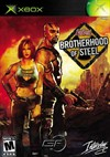 Rent Fallout: Brotherhood of Steel for Xbox