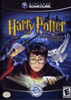 Rent Harry Potter and the Sorcerer's Stone for GC