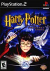 Rent Harry Potter and the Sorcerer's Stone for PS2