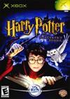 Rent Harry Potter and the Sorcerer's Stone for Xbox