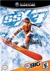 Rent SSX 3: Out of Bounds for GC