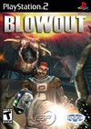 Rent Blowout for PS2