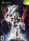 Rent Bionicle for Xbox