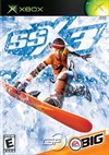 Rent SSX 3: Out of Bounds for Xbox