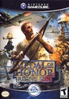 Rent Medal of Honor: Rising Sun for GC
