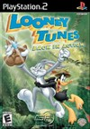 Rent Looney Tunes: Back in Action for PS2
